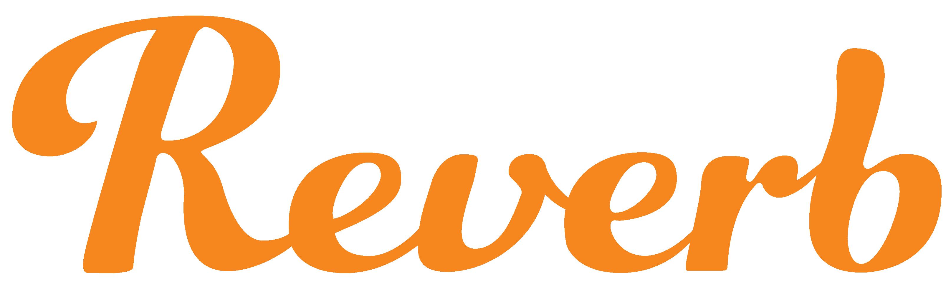 Visit Reverb.com
